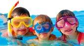 snorkel-kids