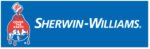 Sherwin-Williams.HORZ.LOGO