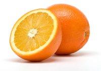 Eating-orange 2