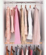 dresses-hangers_300