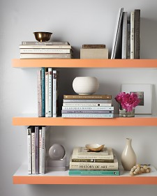 shelves-mld108210_vert 2