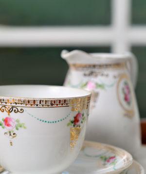 tea-cup-saucer_300 2