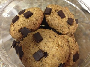 cookie3-1024x768
